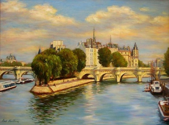 view-from-pont-des-arts-pat-kelley (2)